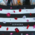 Sephora Sale Top Recommendations 2017
