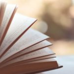 So…I Wrote A Book
