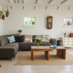 How To Stop The Clutter Before It Starts